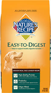 printable nature s recipe dog food coupons nature s recipe coupons promo codes and printable deals may 2018
