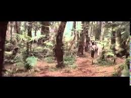 ringkasan tentang film jendral sudirman trailer film jendral soedirman adipati dolken annisa hertami youtube