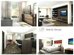 room creator virtual room designer pirateflix info
