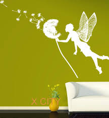 wall white dandelion wall decal dandelion wall decal fathead wallpop headboard wall decal dandelion wall decal