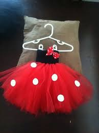 Minnie Mouse Halloween Costume Toddler 25 Mini Mouse Tutu Ideas Baby Minnie Mouse