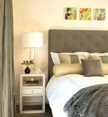 Bedside Table Ideas Bedroom Side Table Decor Bedroom Side Table Ideas Kinogo Filmy Club