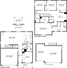 dr horton floor plan galen high point aurora colorado d r horton