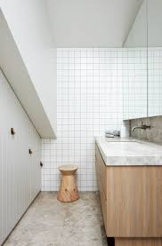 910 best bathrooms images on pinterest bathroom ideas room and