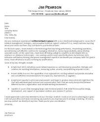 account manager cover letter resume geniuscover letter format