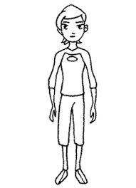 ben 10 coloring pages coloring pages print
