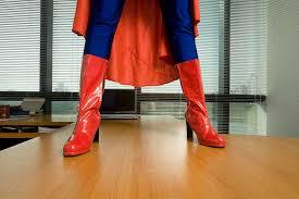 Floor Hero by The Hero U0027s Journey And Archetypes In Literature