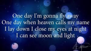 arash one day ft helena lyrics