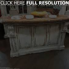 ebay kitchen islands kitchen kitchen island ebay breathingdeeply distressed french