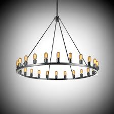 dining room chandeliers lowes shop chandeliers at lowes model 4 chandelier lowes edison light