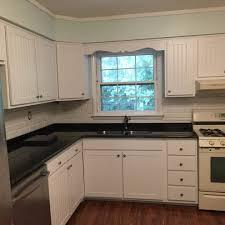 meuble haut de cuisine but cuisine meuble but avec argent couleur haut bas aimable conception