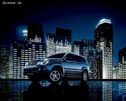 lexus gx hybrid lexus gx 2008 hr 01 jpg