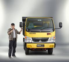 mitsubishi colt turbo mitsubishi colt diesel iwan fals 01 sidarta studio