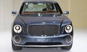 bentley falcon suv for luxury bentley 2012 exp 9f interior gif