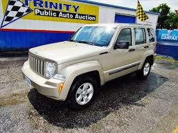 2000 gold jeep grand cherokee gold jeep in texas for sale used cars on buysellsearch