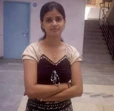 Seeking Pune Females For Dating In Pune Seeking Pune