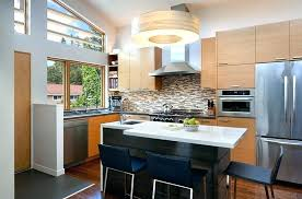 small kitchens with islands kitchen islands for small kitchens s s s kitchen island units