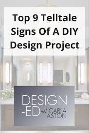 job site visits interior design lessons to learn u2014 designed