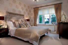 chic bedroom ideas chic bedroom designs for exemplary cozy and chic bedroom interior