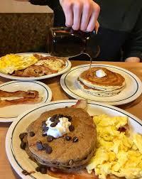 ihop hours thanksgiving ihop 28 photos u0026 20 reviews breakfast u0026 brunch 109
