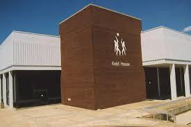 building floor plans jeffco edu