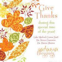 thanksgiving sentiments divascuisine