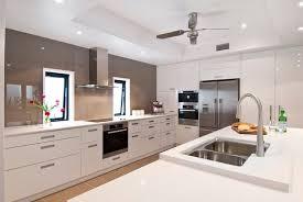 faux plafond cuisine design décoration faux plafond cuisine design 27 19202236 ikea