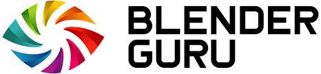 blender tutorial pdf 2 7 blender beginner tutorial series blender guru