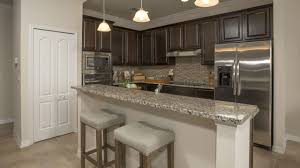 Kitchen Cabinets Melbourne Fl New Home Floorplan Melbourne Fl Sierra Maronda Homes