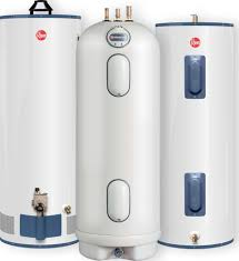 100 best tankless water heater review excel propane instant