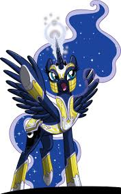 97 best mlp armor images on pinterest my little pony ponies and