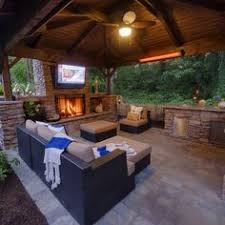 28 backyard seating ideas portland oven and paradise