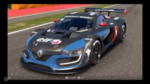 renault race cars renault sport r s 01 gt3 u002716 gran turismo wiki fandom powered