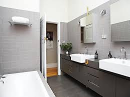 Modern Tiles Bathroom Design Bathroom Beautiful 30 Modern Bathroom Design Ideas For Your