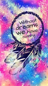 quotes images in hd best 25 girly wallpapers for iphone ideas on pinterest iphone 6