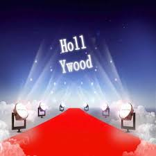Hollywood Backdrop Buy Hollywood Backdrop In Cheap Price On M Alibaba Com