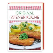 wiener k che wiener küche the viennastore