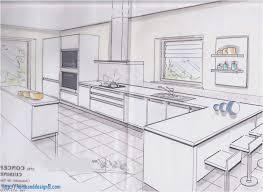 plan de cuisine gratuit plan de cuisine gratuit plan d cuisine nantes avec logiciel