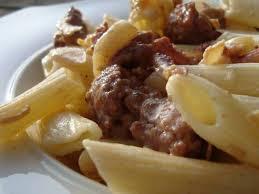 cuisine m馘iterran馥nne definition la cuisine m馘iterran馥nne 100 images cuisine r馮ime 100 images
