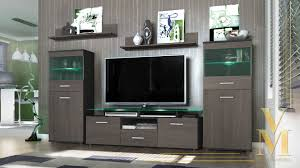 Tv Units For Living Room Wall Mounted Tv Units For Living Room