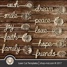 584 best lasercut images on pinterest wood angel crafts and gifts