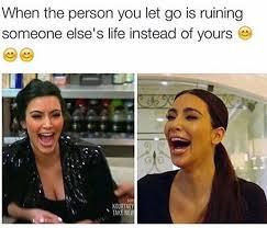 Memes De Kim Kardashian - pin by kim sovereen on hilarious pinterest memes humour and