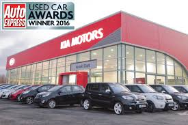 peugeot approved used cars best approved used car scheme kia approved used approved used