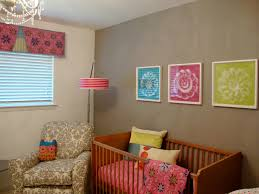 Baby Room Interior by Baby Room Design Themes U2022 Home Interior Decoration