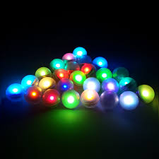 wholesale 120pieces lot battery operated mini led light
