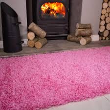 Raspberry Pink Rug Pink Rugs Explore Beautiful Pink Fuchsia U0026 Raspberry Rugs Kukoon