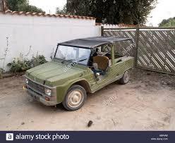 citroen mehari for sale the citroen mehari utility vehicle is a car with some cult status