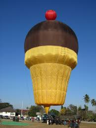 special shape air balloons 502 968 5371 for international
