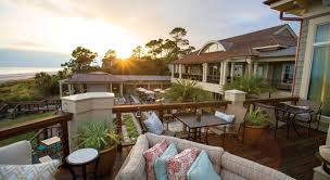 hilton head vacation rentals hotels golf from the sea pines