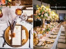 Wedding Venues In San Antonio Tx Catherine U0026 Zach At San Fernando U0026 The Pearl Stable Weddings By